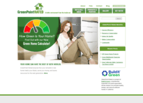 greenpointrated.com