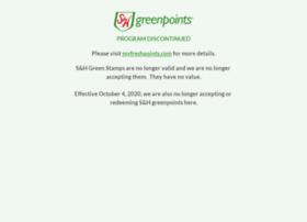 greenpoints.com
