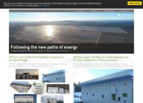 greenpower.es