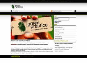 greenpractice.org.au