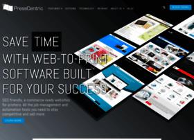 greenprinteronline.com