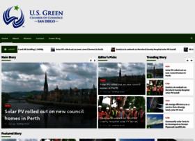 greenproductsalliance.com