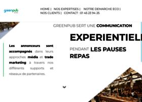 greenpub.eu