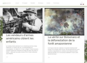greenrepublic.fr