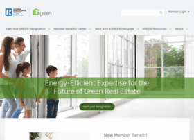 Greenresourcecouncil.org