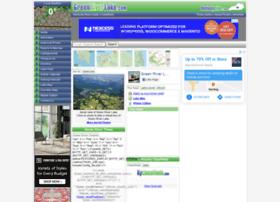 greenriverlake.com