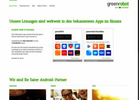 greenrobot.de