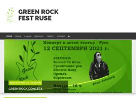 greenrockfestruse.com