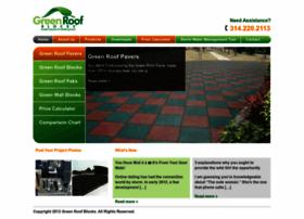 greenroofblocks.com