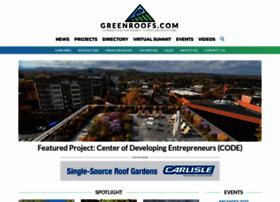 greenroofs.com