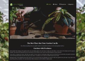 greenrooms.com.au