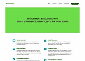 greenrootz.com