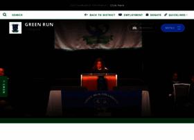 greenruncollegiate.vbschools.com