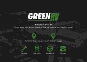greenrv.com.au