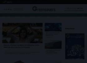 greensavers.sapo.pt
