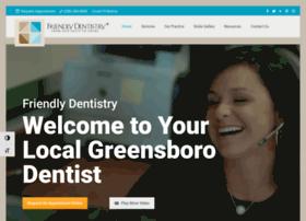 greensboro-dentist.com