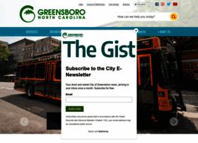 greensboro-nc.gov