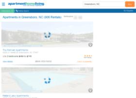 greensboro.apartmenthomeliving.com