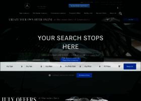 greensboro.mercedesdealer.com