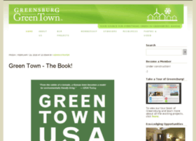 greensburggreentown.org