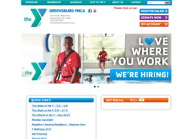 greensburgymca.org