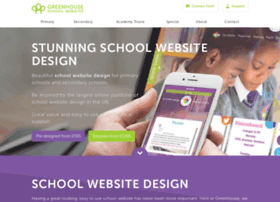 greenschoolsonline.co.uk