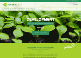 greenseam.org