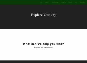 greensearch.co.za