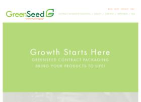 greenseedcp.com