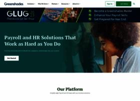greenshades.com