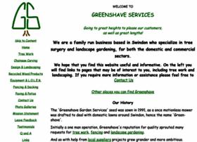 greenshave.co.uk