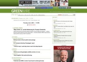 greensheets.com
