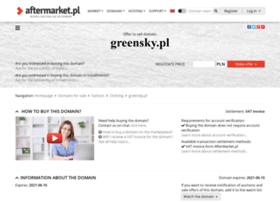 greensky.pl