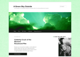 greenskyoutside.wordpress.com
