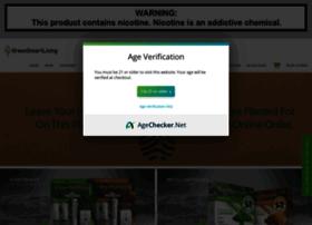 greensmartliving.com