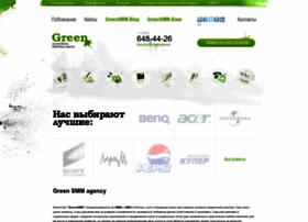 greensmm.ru