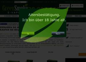 greensmoke.de