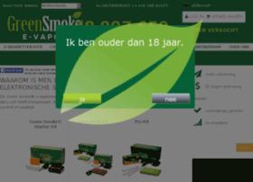 greensmoke.nl