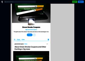 greensmokecoupons.tumblr.com