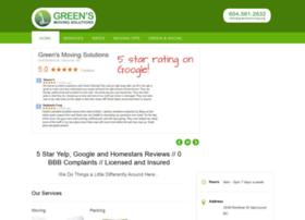 greensmoving.org