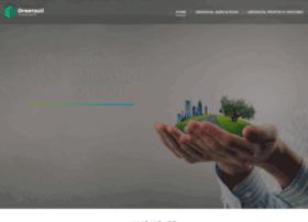 greensoil-investments.com