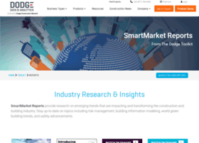 greensource.construction.com