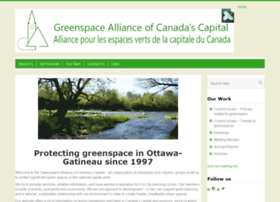 greenspace-alliance.ca