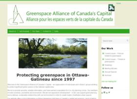 greenspace-alliance.ca