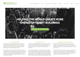 greenspacelive.com