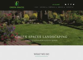 greenspacesls-px.rtrk.com