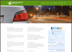 greenspan.net.au