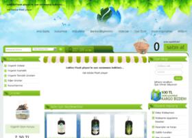 greenspot.com.tr