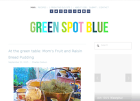 greenspotblue.com