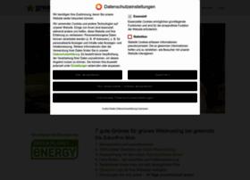 greensta.de
